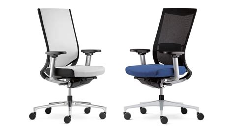 Xl Office Furniture 86 Xl Office Furniture Global Supply Management Gt