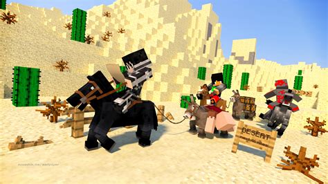 minecraft skin wallpaper nova skin wallpapers and minecraft wallpaper high