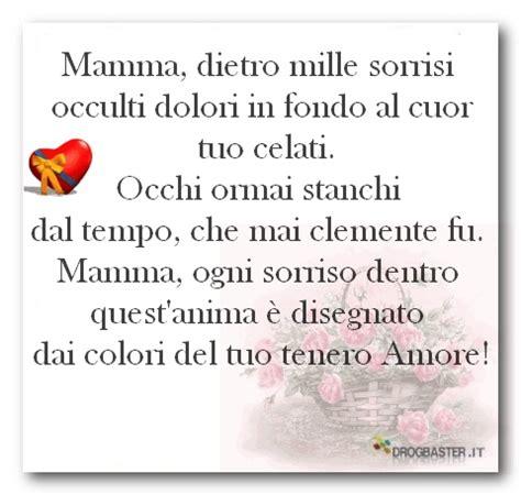 lettere per la mamma bellissime frasi per la mamma auguri donkirbyphotography