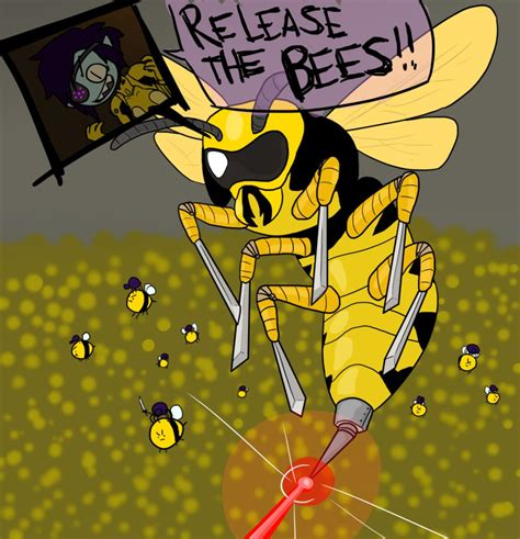 Bee Sweepstakes - bee contest by dontask princeofwebs on deviantart