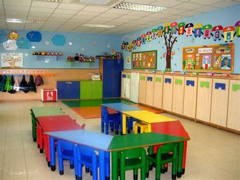 imagenes de aulas inteligentes galer 237 a de fotos de la escuela infantil san sim 243 n y san