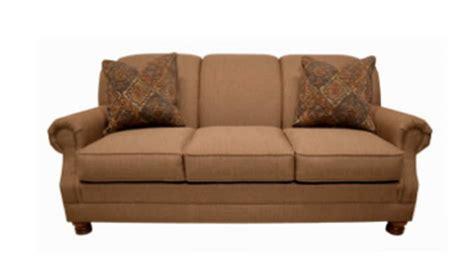 sofa beds wellington lacrosse wellington sofa wenz home furniture