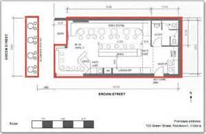 Draw Blueprints Online Free plans of licensed premises vcglr