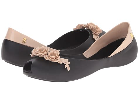 zappos flat shoes shoes ah