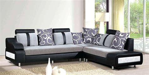 sofa set for tv lounge living room sofa designs in unique