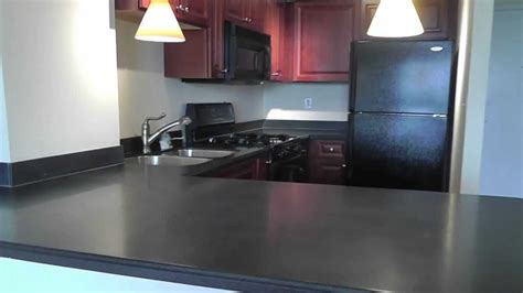 2 bedroom apartments atlanta 2 bedroom apartments for rent in atlanta ga mp3 8 36 mb