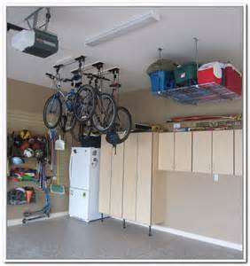 Garage Organization Ideas Uk Garage Storage Ideas Diy Home Design Ideas