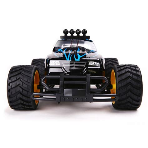 monster truck off road videos bg1502 high speed rc cars 4wd 1 16 off road racing monster