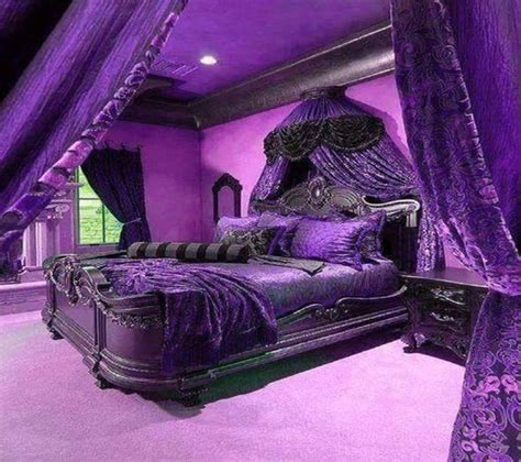 purple bedrooms for adults int purple bedroom med episodeinteractive episode size