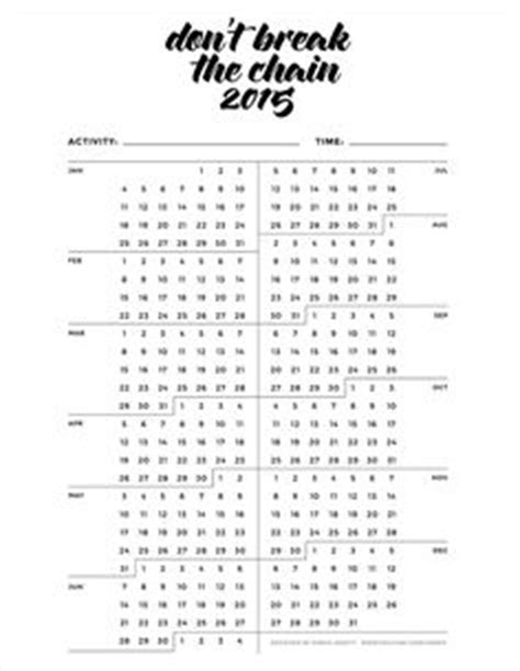 Seinfeld Desk Calendar by Free Printable Calendars With Hello For 2017