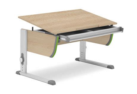 moll chion desk review moll joker adjustable desk