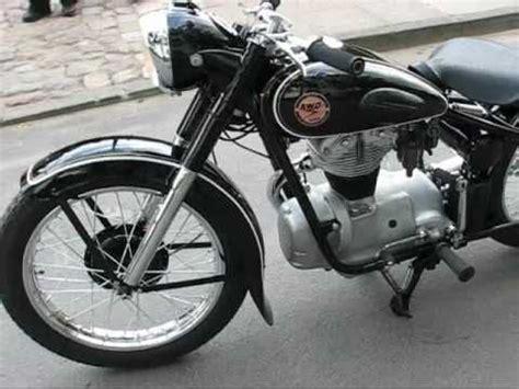 Awo 425 Mobile by Simson Awo 425 Touren 1956r Mobile Simson