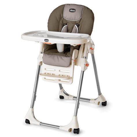 chicco travel high chair chicco chicco polly se highchair chevron