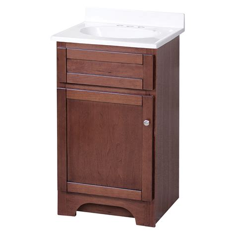 columbia bathroom vanity combo foremost bath