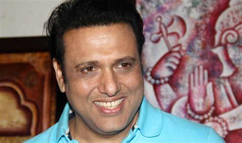 actor govinda best songs aa gaya hero promotion plan fails actor govinda falls ill