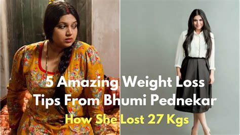 videos bhumi pednekar videos trailers photos videos videos bhumi pednekar videos trailers photos videos
