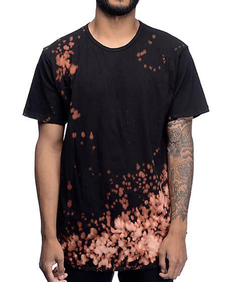 Migos Culture Hoodie In Tie Dye black t shirt custom shirt