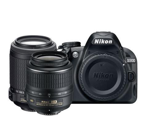 Spesifikasi Kamera Nikon D3000 harga kamera dslr nikon d3000 review dan spesifikasi harga kamera dslr nikon d3000 review dan
