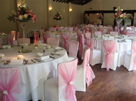 table covers overlays hotel textile products suppliers