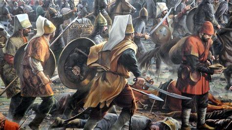 esercito ottomano i giannizzeri le guardie dell impero ottomano sailastoria
