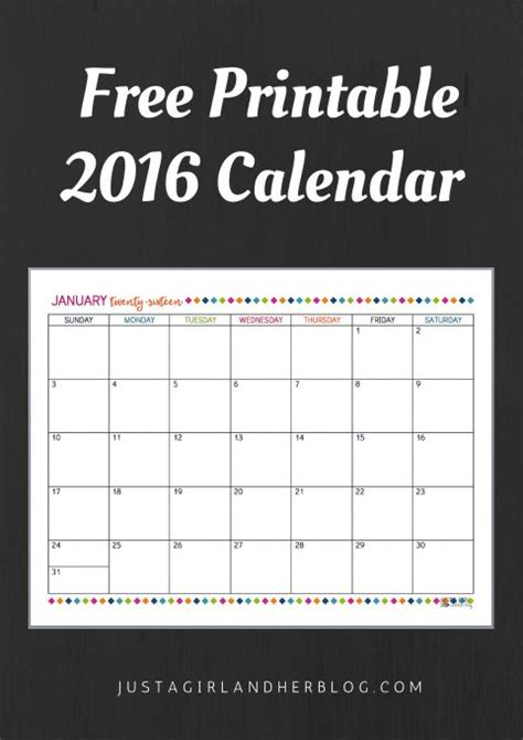free printable binder planner 2016 115 best images about calendars planners and stuff on