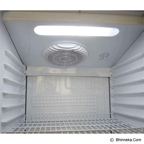 Freezer Modena 500 Liter jual modena showcase cooler finestra sc 1260 murah