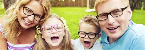 oak ridge family eye care stouffville optometrists eye