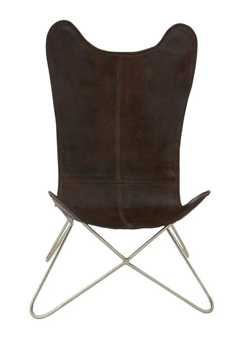 comfortable leather chair saapni com comfortable durable metal leather chair 80883
