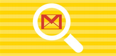 Search Emails In Gmail Search Gmail How To Properly Search For Emails On Your Gmail Account