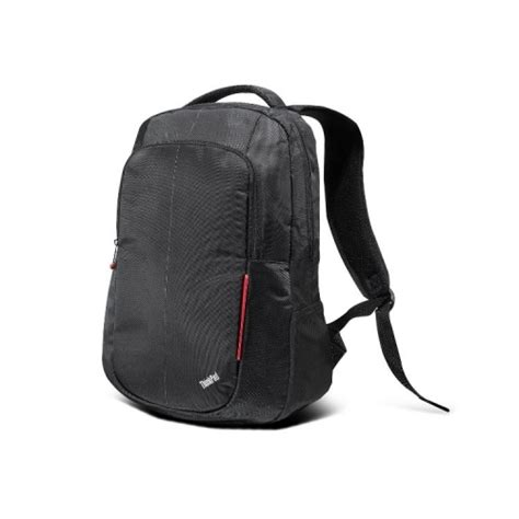 13 3 Quot Slim thinkpad slim essential 57y4308 backpack 13 3 quot laptop zona