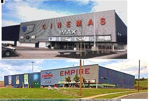 cineplex halifax scotiabank theatre halifax in halifax ca cinema treasures