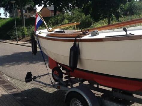 boot te koop maastricht zeilboten watersport advertenties in limburg
