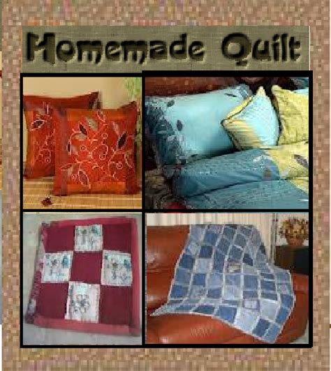 tutorial tas sajadah the best poster design with photoshop beginning quilter