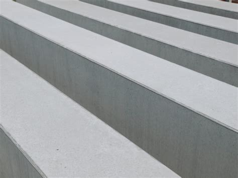 Beton Wasserdicht Versiegeln 60 by Beton Wasserdicht Versiegeln Beton Wasserdicht Versiegeln
