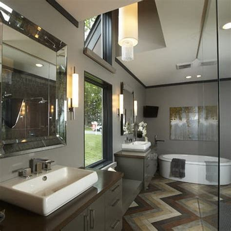 Luxury Modern Bathrooms 51 Ultra Modern Luxury Bathrooms The Best Of The Best Removeandreplace