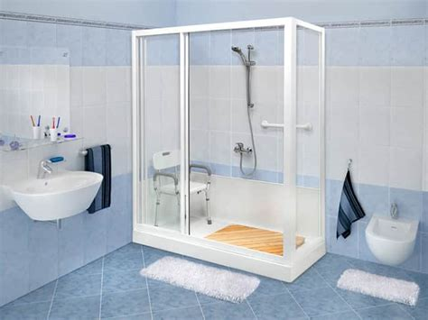 trasformazioni vasca in doccia trasformazioni vasca in doccia srl