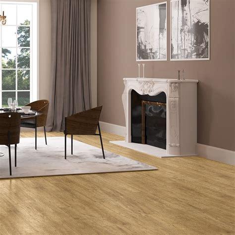 quick step laminate majestic quickstep majestic 9 5mm woodland natural oak laminate