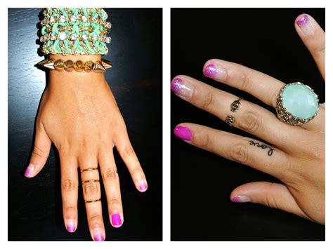 Carli Bybel Tattoo | top pin carli bybel images for pinterest tattoos