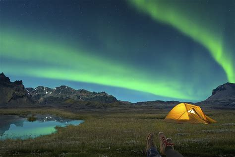 icelandair packages northern lights special northern lights spa getaway vacation package