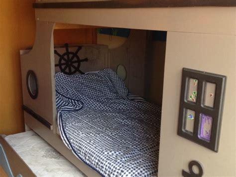 camas literas de madera para ni os litera ni 241 os clasf
