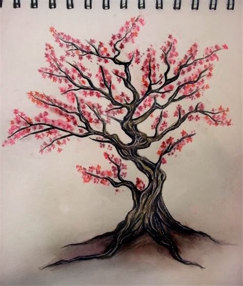 cherry tree meaning 17 best ideas about cherry tree tattoos on cherry blossom meaning pieces