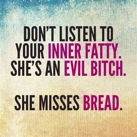 printable diet quotes 17 best funny workout quotes on pinterest morning