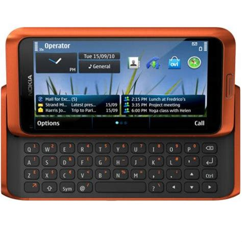all nokia mobile price and features all latest mobiles details nokia e7 mobile specifications