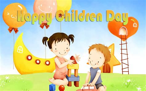 s day hd happy children s day greetings and wallpapers hd retina