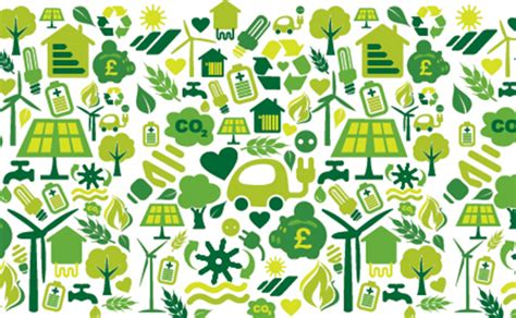 Pattern Renewable Energy | renewable energy 361