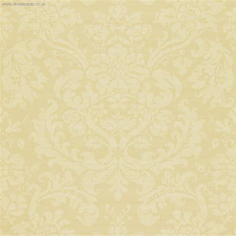 classic damask wallpaper zoffany classic damask wallpaper