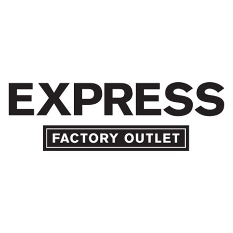 express directory plymouth meeting mall directory philadelphia pa