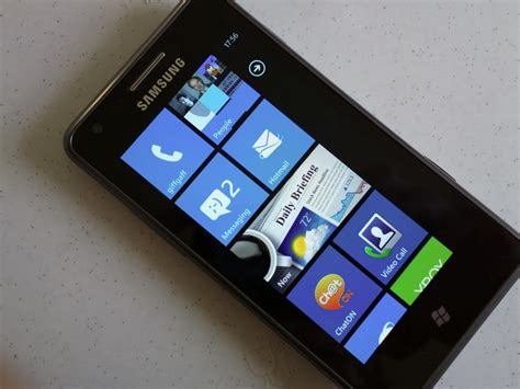 mobile windows 8 1 samsung mobiles with windows 8 1 os