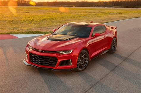 camaro for sale 2018 chevrolet camaro pricing for sale edmunds