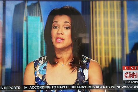 cnns fredricka whitfield apologizes  calling dallas